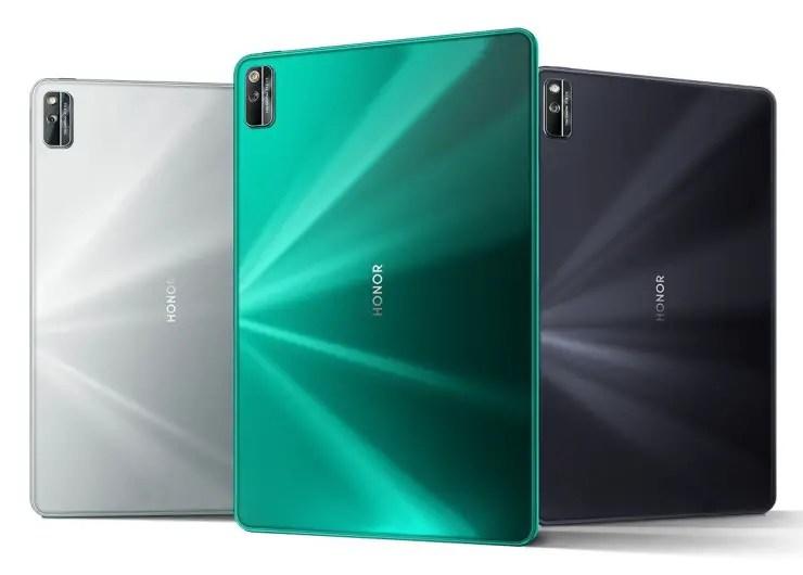 Honor ViewPad 6 Tablet