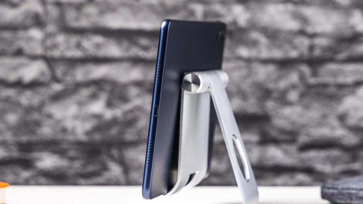 Huawei MatePad 10.4 Lautsprecher
