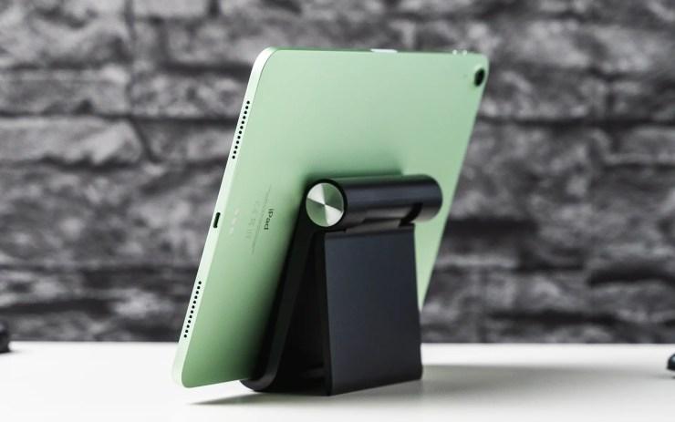 Apple iPad Air 4 Lautsprecher