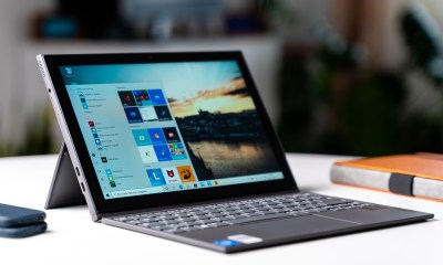 Lenovo IdeaPad Duet 3i Review