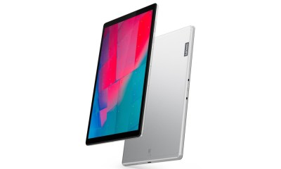Lenovo-Tab-M10-HD-2nd-Gen