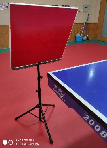table-tennis-return-board-front
