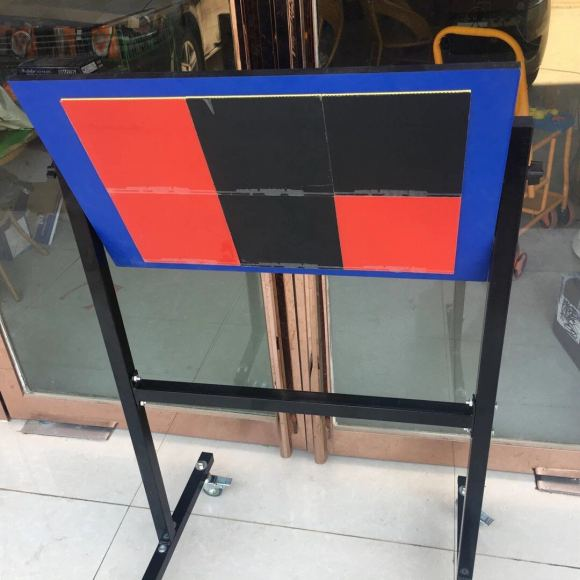 table-tennis-return-board-rubber