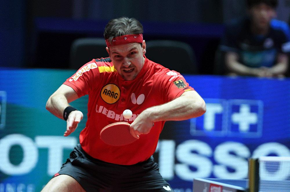 timo-boll-player1_wps_51