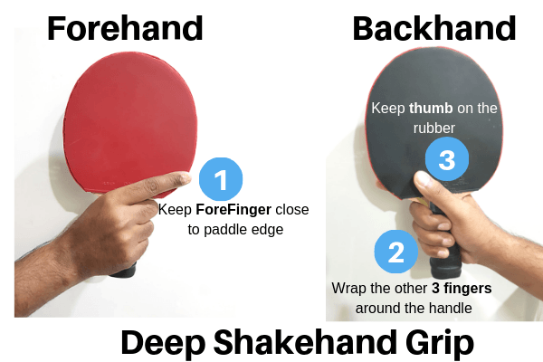Deep-shakehand-grip