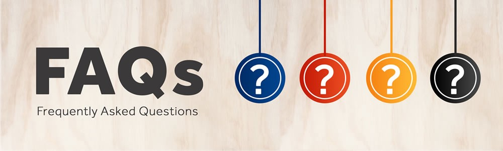 FAQs of table tennis serve