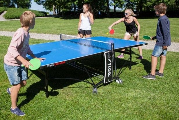 benefits-of-table-tennis-in-body