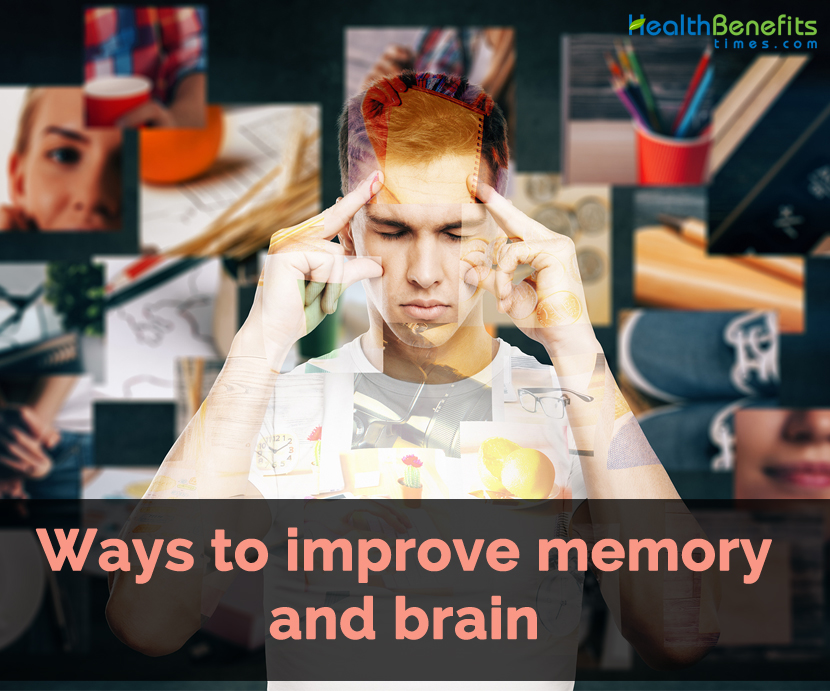 benefits-of-table-tennis-in-brain