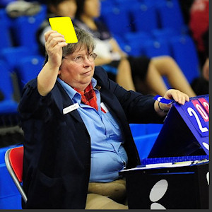 yellow-red-card-table-tennis