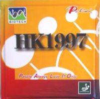 Palio hk1997 biotech