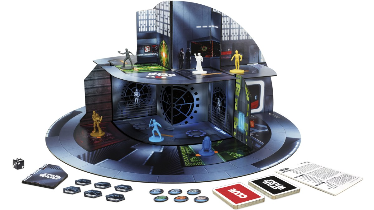 clue-star-warsw