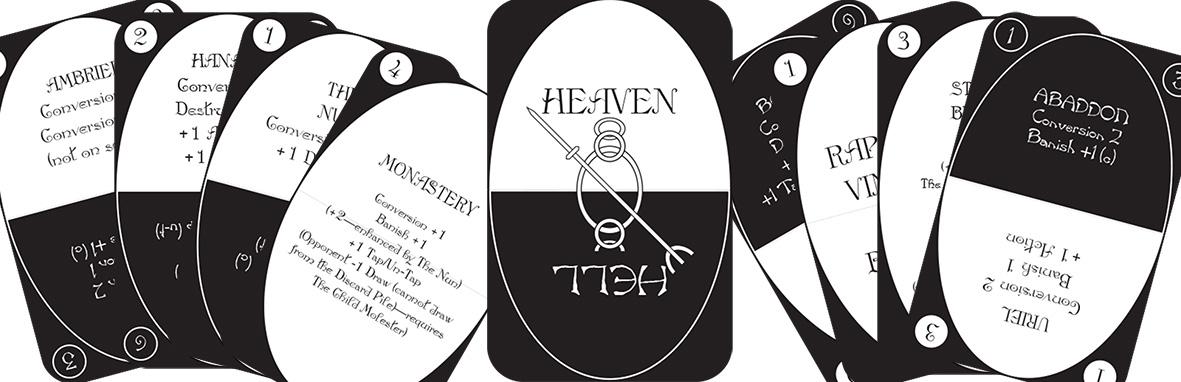 HeavenHell_web