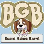 Board Game Brawl