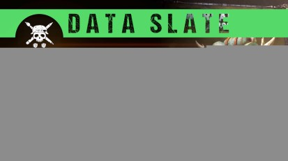 Warhammer 40,000 Data Slate: Redstream's List Analysis – Beard's Death Guard 1750pts