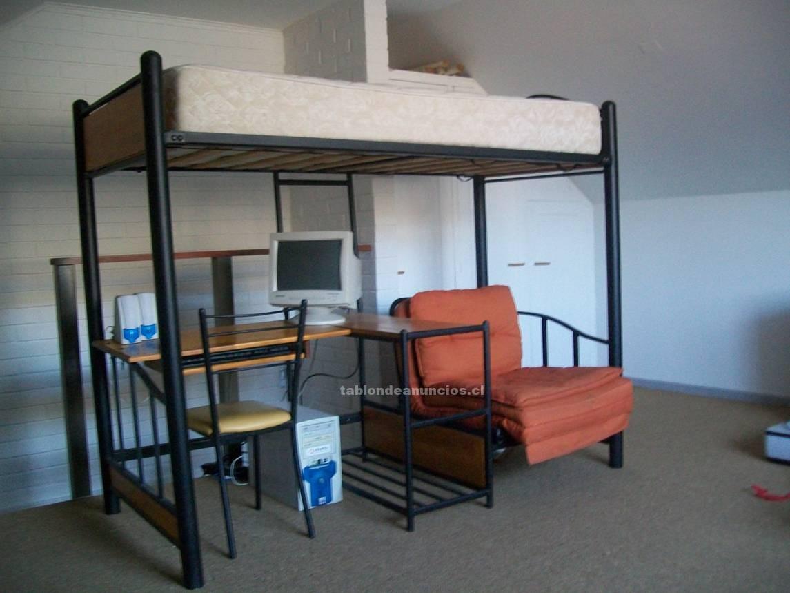 precios sofas ta quatro vintage leather chesterfield sofa lindo camarote de fierro tablondeanuncios cl