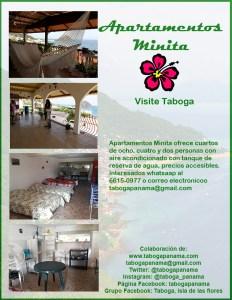 BANNER-MINITA-2016
