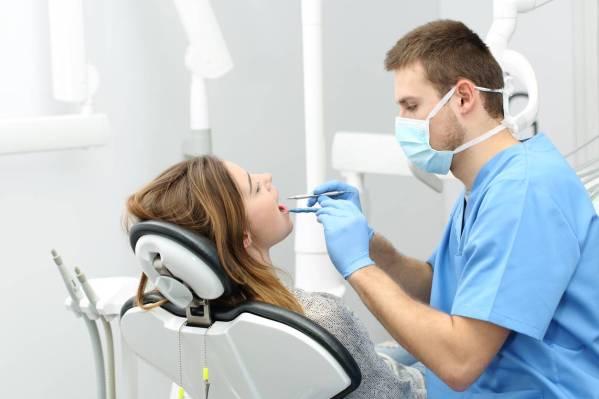 avantages d'un dentiste suisse