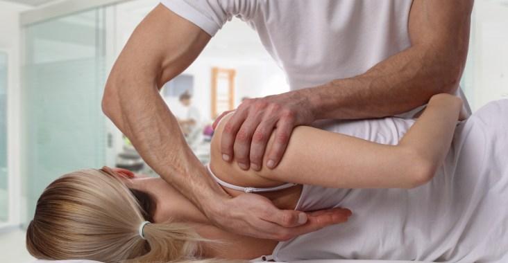 osthéopathie remboursé par la sécu