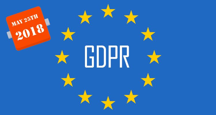 GDPR Opt in