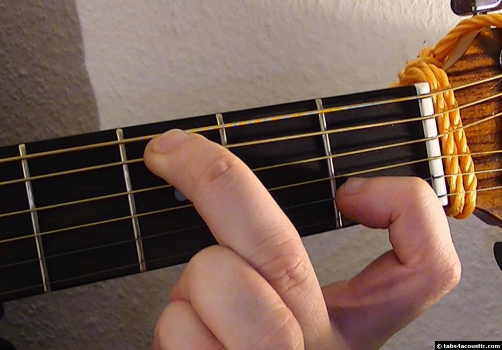 To make romantic em dreams. Sweet Home Alabama Guitar Tab Lynyrd Skynyrd