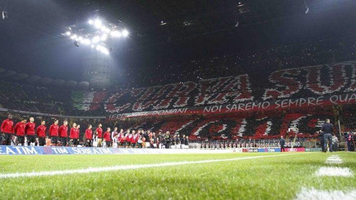 Milan_Juventus_San_Siro