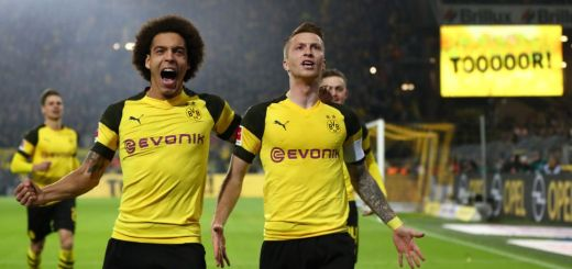 Marco-Reus-Borussia-Dortmund-Bayern-Monaco
