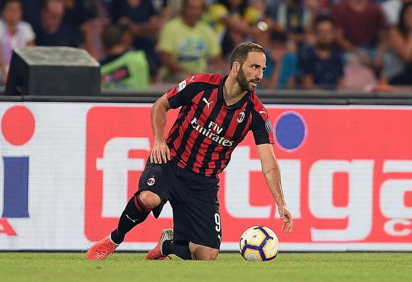 Gonzalo-Higuain-Milan