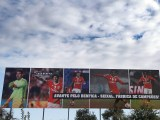 academy Benfica