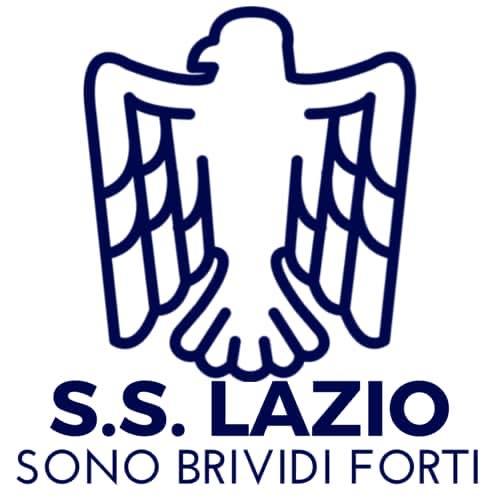 Logo_Lazio_Brividi_Forti