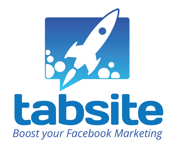 Boost-Tabsite-Logo-Stacked-big-facebook-sub