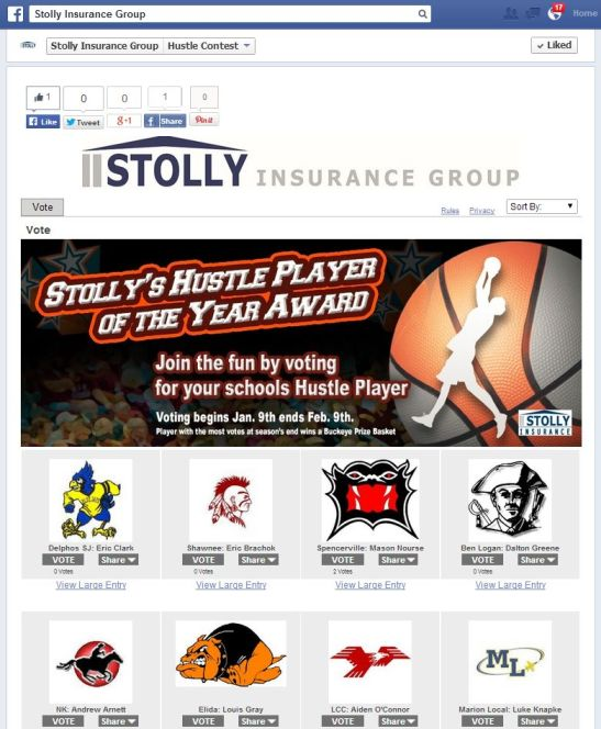 ww_facebook_com_stollyinsurance_sk=app_140027096128579&app_data=sp0