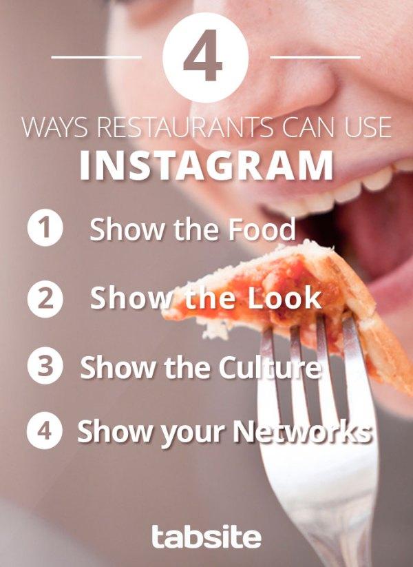 4-Instagram-for-restaurant-marketing-methods
