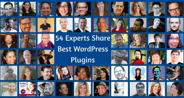 Top-Experts-and-Plugins-600x321