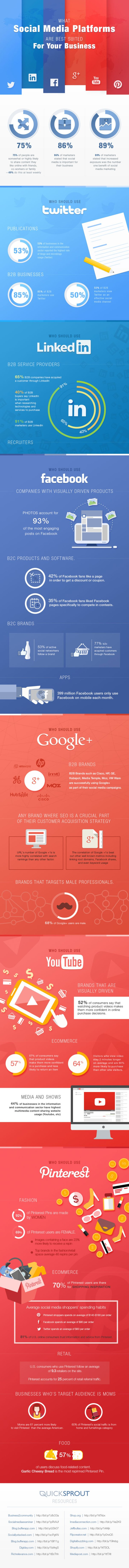 what-social-media-sites-are-best-for-business-infographic (2)