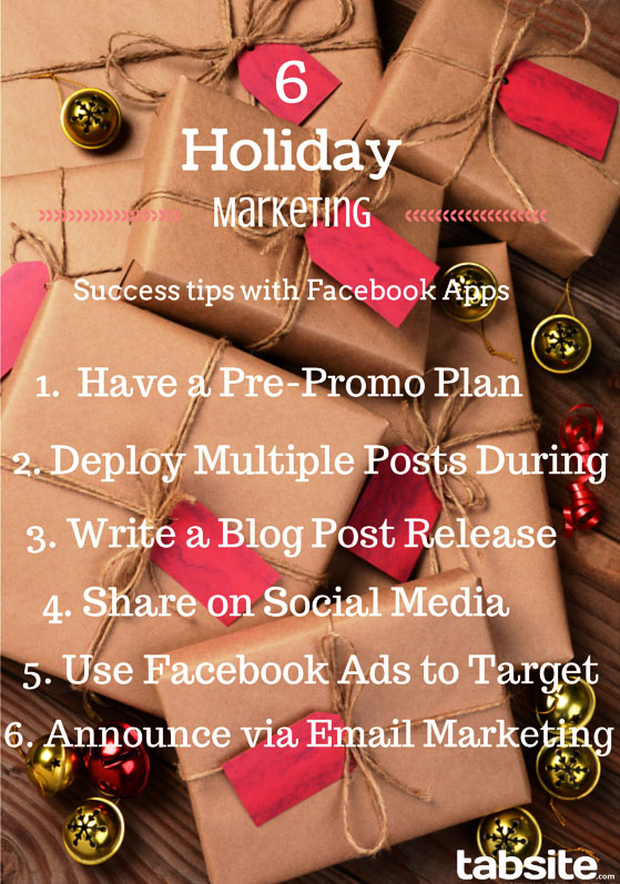 holiday-marketing-6-tips