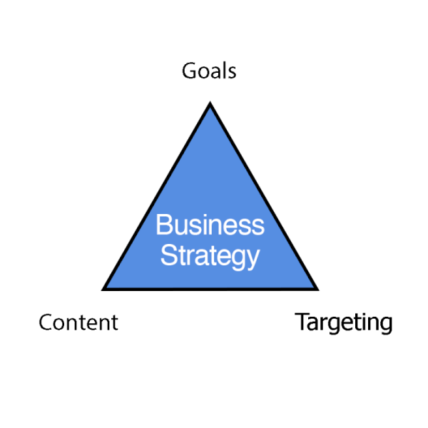9-Triangles-Individual-4-Strategy