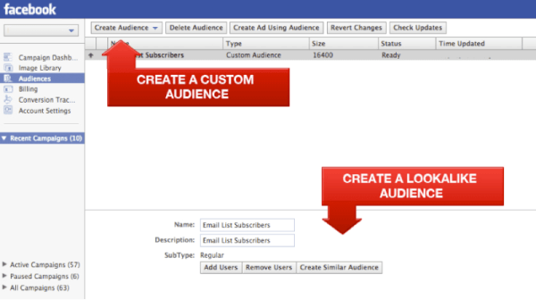 custom-audiences-howto