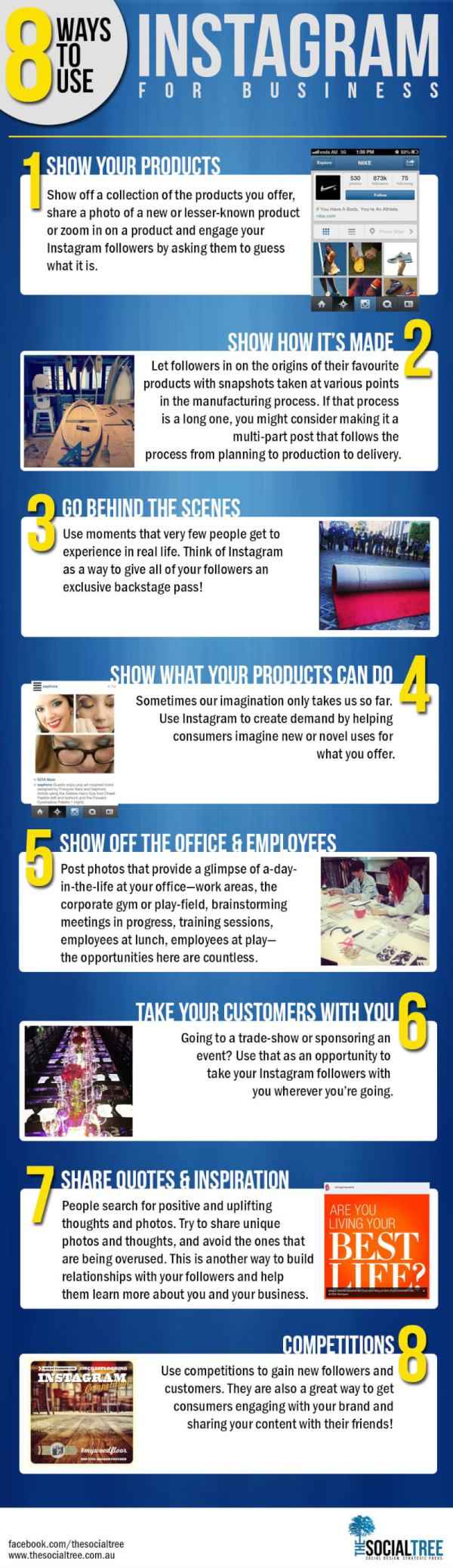 8-ways-to-use-instagram-for-business