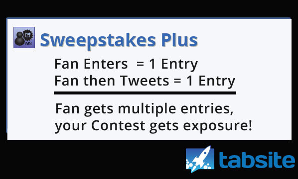 sweepstakes_plus_with-tweet