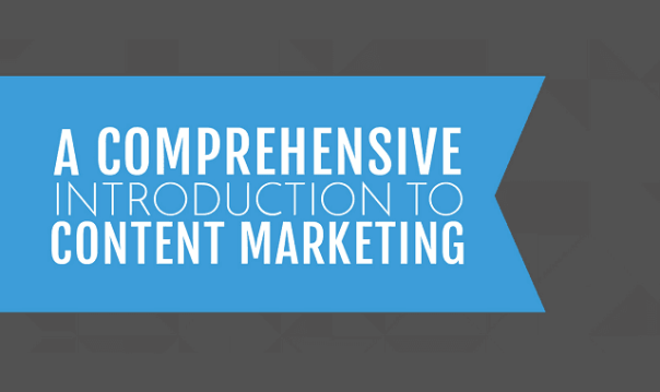 A-Comprehensive-Introduction-to-Content-Marketing
