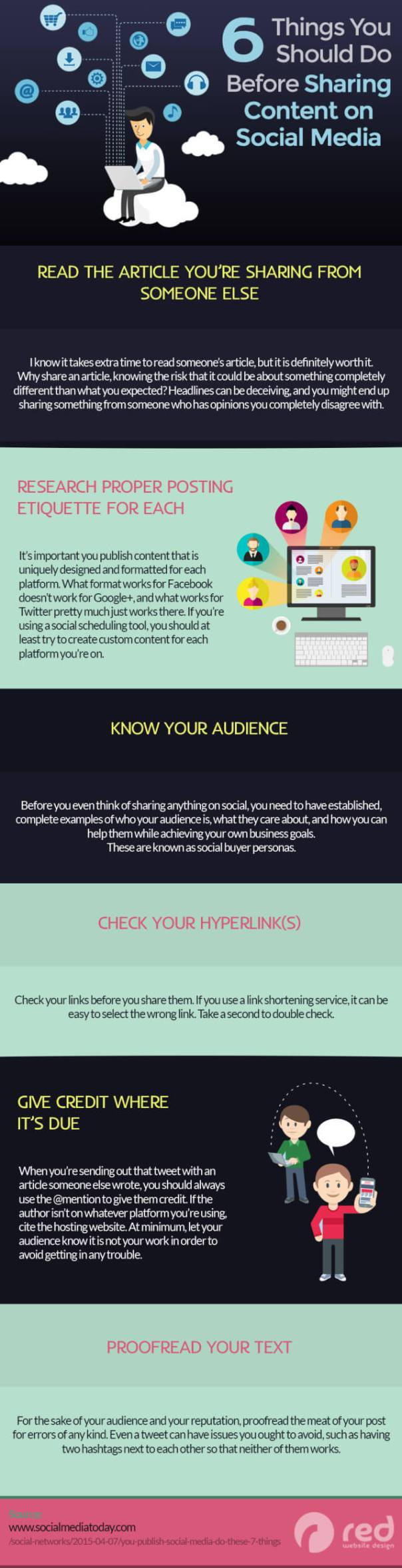 6-things-you-should-do-before-sharing-content-on-social-media1