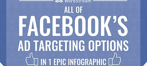 Facebook Ad Targeting [Infographic] - 315