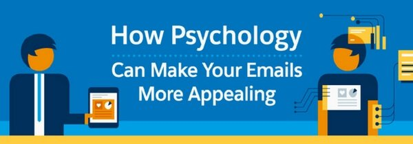 How to Use Psychology to Make Your Emails More Alluring - 315