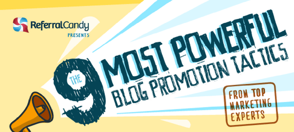 Blog Promotion Tactics- Infographic-315