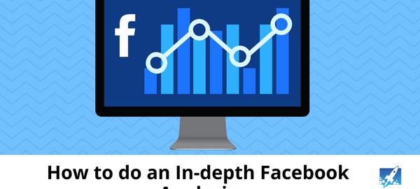 How to do an In-depth Facebook Analysis-315