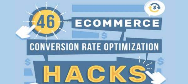 [Infographic]-How-to-Optimize-your-Site-for-Conversions-315