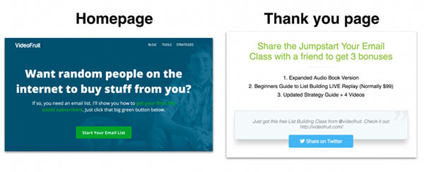 Share-buttons-on-thank-you-page