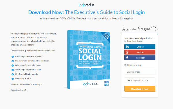 Social-login-increases-conversions