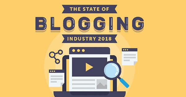 blogging-resources-315