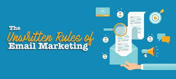 The-Unwritten-Rules-of-Email-Marketing